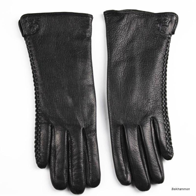 ажурные перчатки купить на алиэкспресс