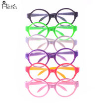 New Glasses For 18 inch American Doll or 43 cm Baby Doll Accessories m65-72(China)