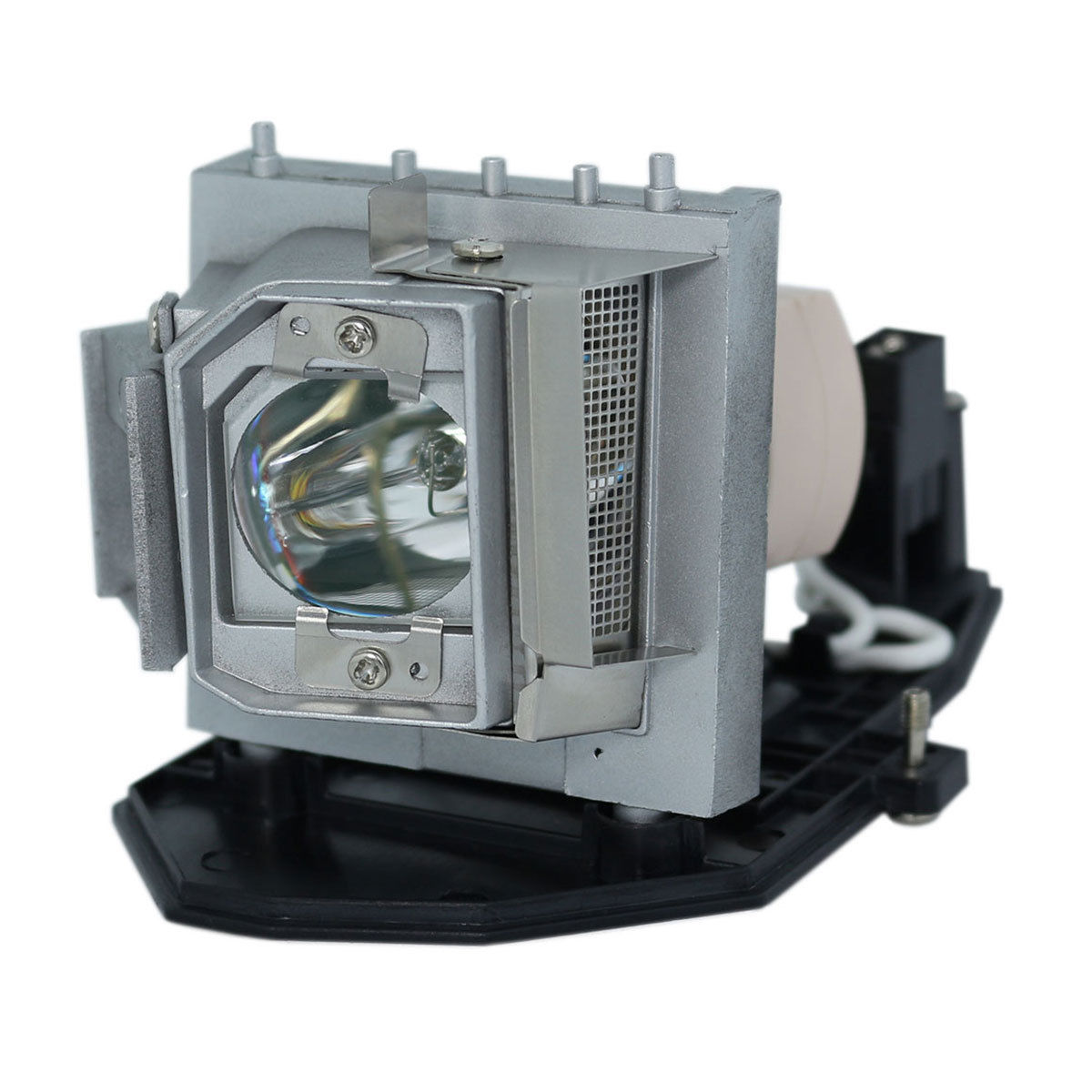 Projector Lamp Bulb BL-FP240C BLFP240C SP.8TU01GC01 for OPTOMA W306ST X306ST With Housing high quality compatible sp 8tu01gc01 projector lamp fits for optoma w306st x306st t766st w731st w736st t762st etc