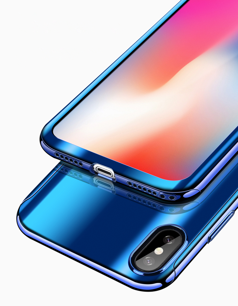 for iphone X case (10)
