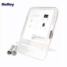 Home Use RF Radio Frequency Face Care Beauty Machine Skin tightening Facial Rejuvenation Device Body Slimming Professional Salon