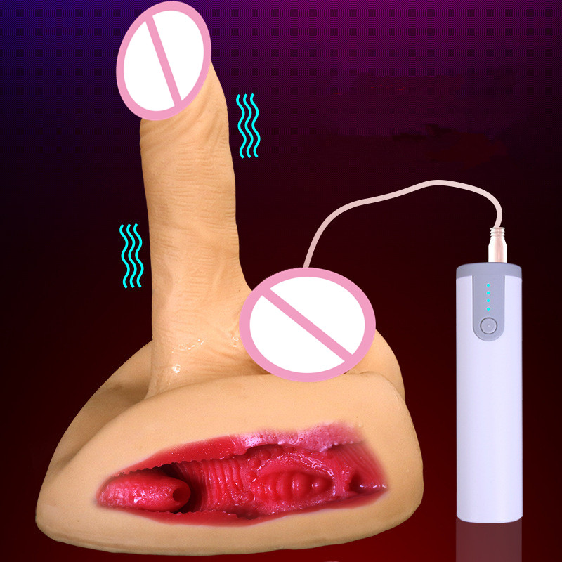 12 Frequency Realistic Dildo Big Suction Cup USB Rechargeable Dildo Vibrator Huge Penis Sex Toys for Woman Sex Products strap on big dildo diameter 5cm sex toys for woman strapon huge dildo realistic sex products suction cup dildo for gay sex toys
