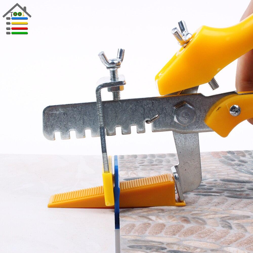 tiling pliers (21)