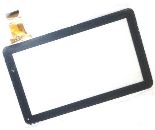Witblue New touch screen For  10.1 szenio 2008 DC Tablet Touch panel Digitizer Glass Sensor Replacement Free Shipping цена 2016