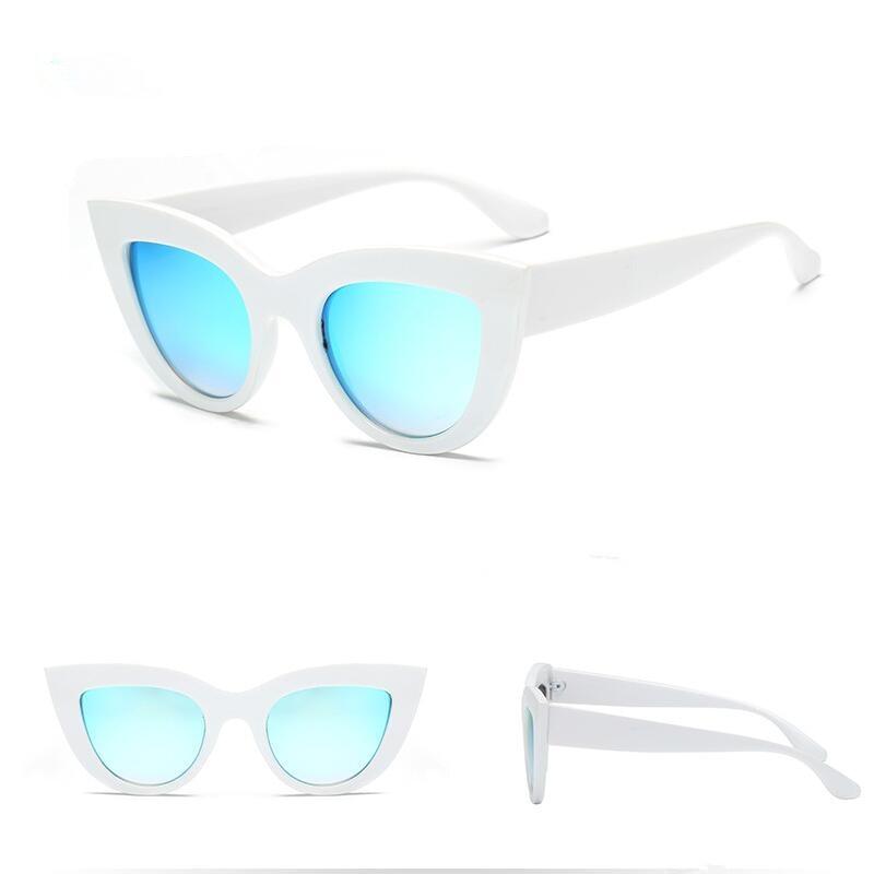 cat eye sunglasses_12
