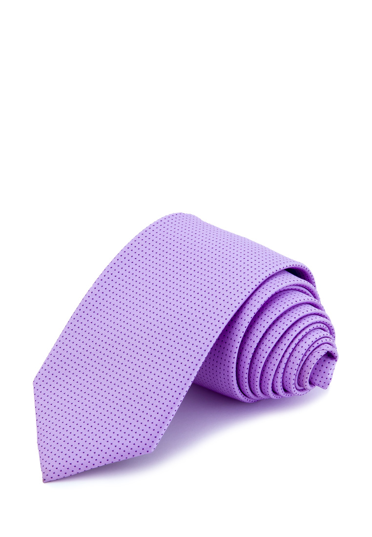 [Available from 10.11] Bow tie male CASINO Casino poly 8 lilac 602 5 15 Lilac 6mm hole 1 8 pt male thread straight push in tube pneumatic quick fitting 5 pcs