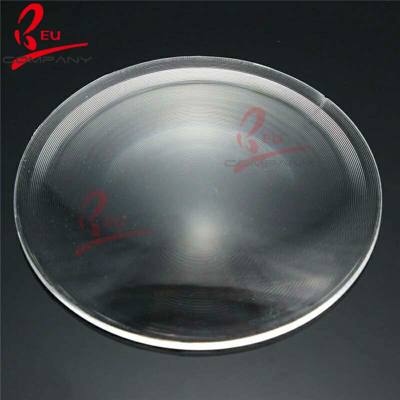 Diameter 900mm Focal Length 700mm Magnifier Large Solar Concentrator Big Round PMMA Plastic Solar Fresnel Condensing Lens doumoo 330 330 mm long focal length 2000 mm fresnel lens for solar energy collection plastic optical fresnel lens pmma material