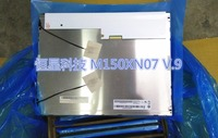 M150XN07 V.9 M150XN07 V9 LCD display screens