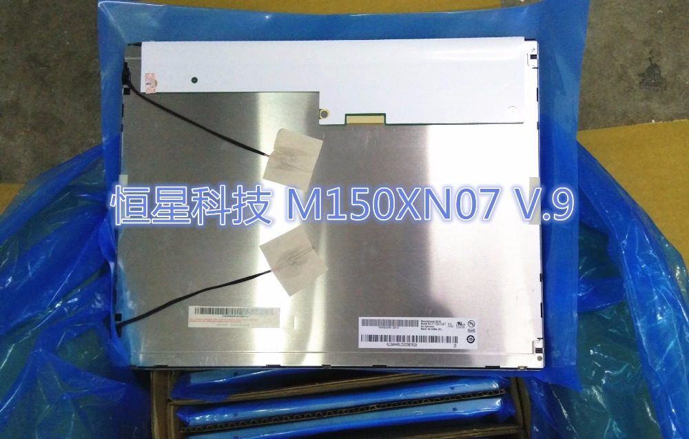 M150XN07 V.9 M150XN07 V9 LCD display screens m190eg01 v 0 lcd display screens