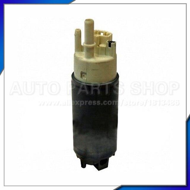 Car Accessories New Electric Fuel Pump For Mercedes Benz S Cl W221 350 2214708494 Auto Parts