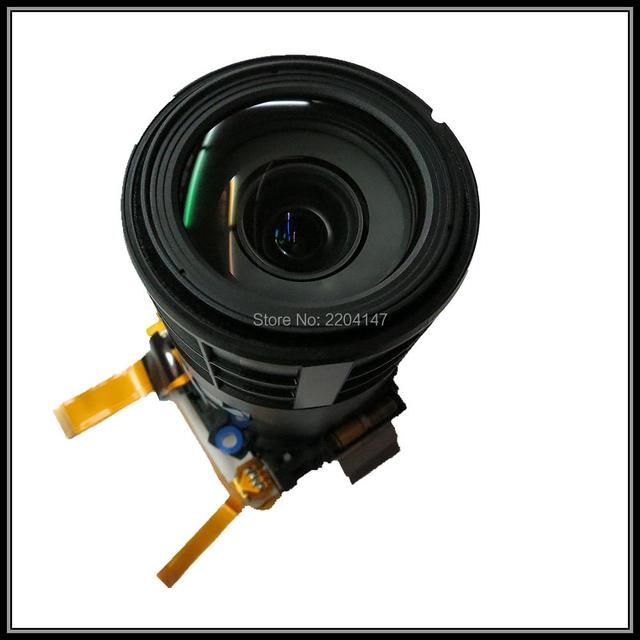 100% original NEW Digital Camera Repair Parts for NIKON COOLPIX ...