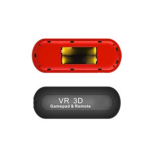 Image 2 - MOCUTE 051 Gamepad VR Wireless Gaming GamePad Game Pad Android Smart TV Box Joystick Selfie Shutter Remote Control