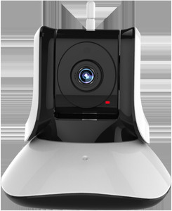 Vstarcam C21S HD 1080 p/720 p WiFi IP Wireless Video Surveillance Security Camera with Two-Way Audio Infrared Night Vision Head