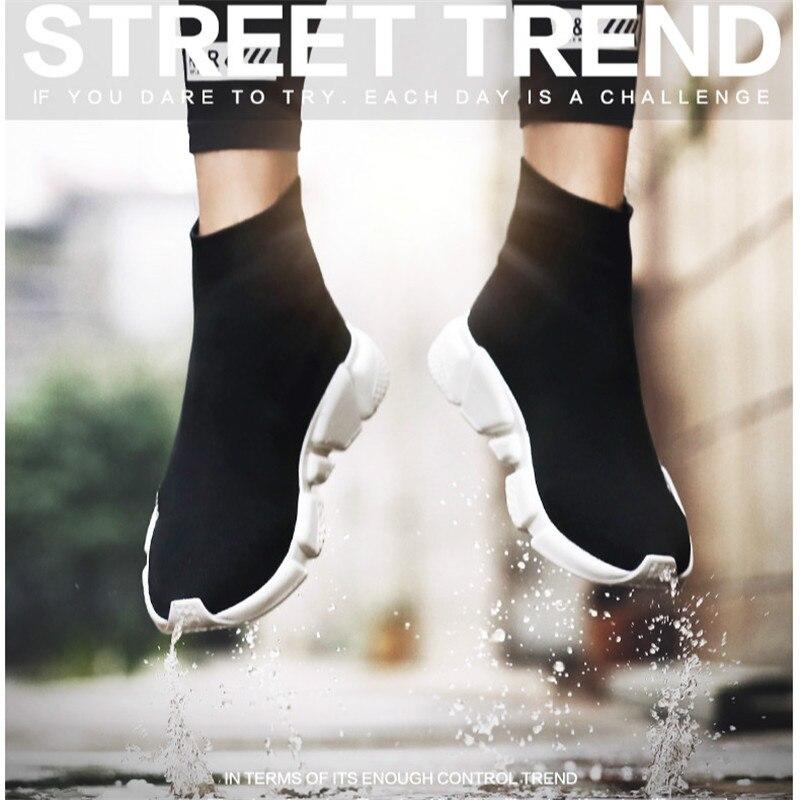 Léger Zapatos De Mujer respirant Zapatillas Hombre Deportiva confortable Sneakers hommes chaussures De course chaussures De Sport hommes