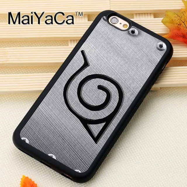 coque iphone 7 ninja