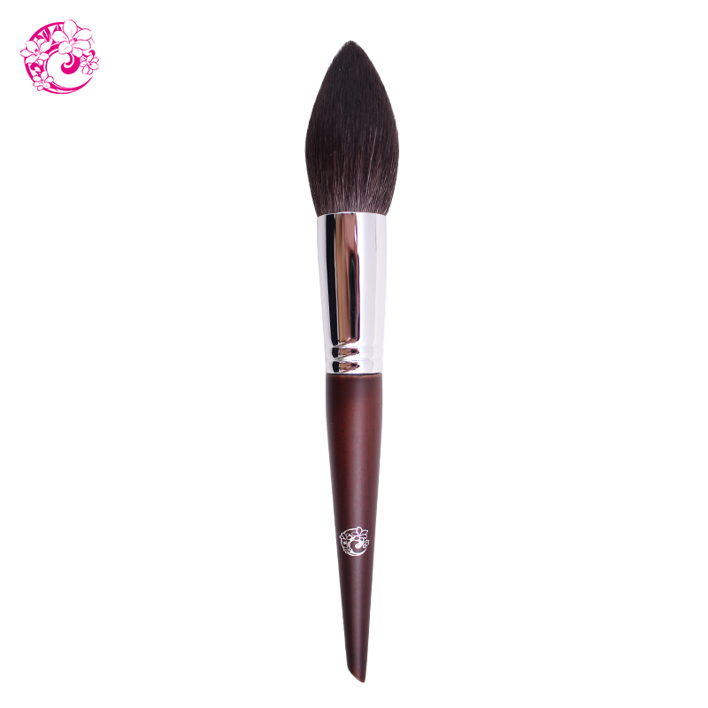 ENERGY Brand Professional Makeup Natural Brush Make Up BrushBrochas Maquillaje Pinceaux Maquillage jm203 energy brand professional sets