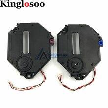 Original Laser lens Support Holder Bearing Motor Replacement part for Sega Dreamcast DC Console