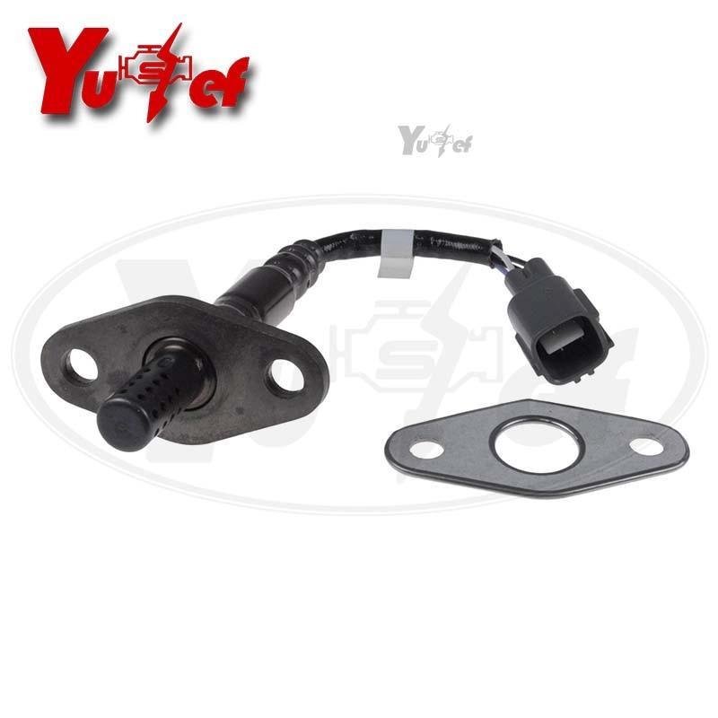 O2 Oxygen Sensor Fit For TOYOTA Corolla 4AFE AE101 EURO 89465-19575 89465-12340 8946519575 8946512340