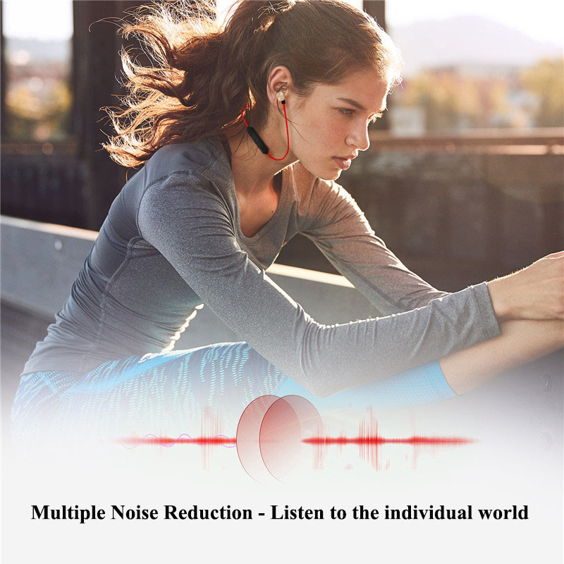 bluetooth earphone (22)