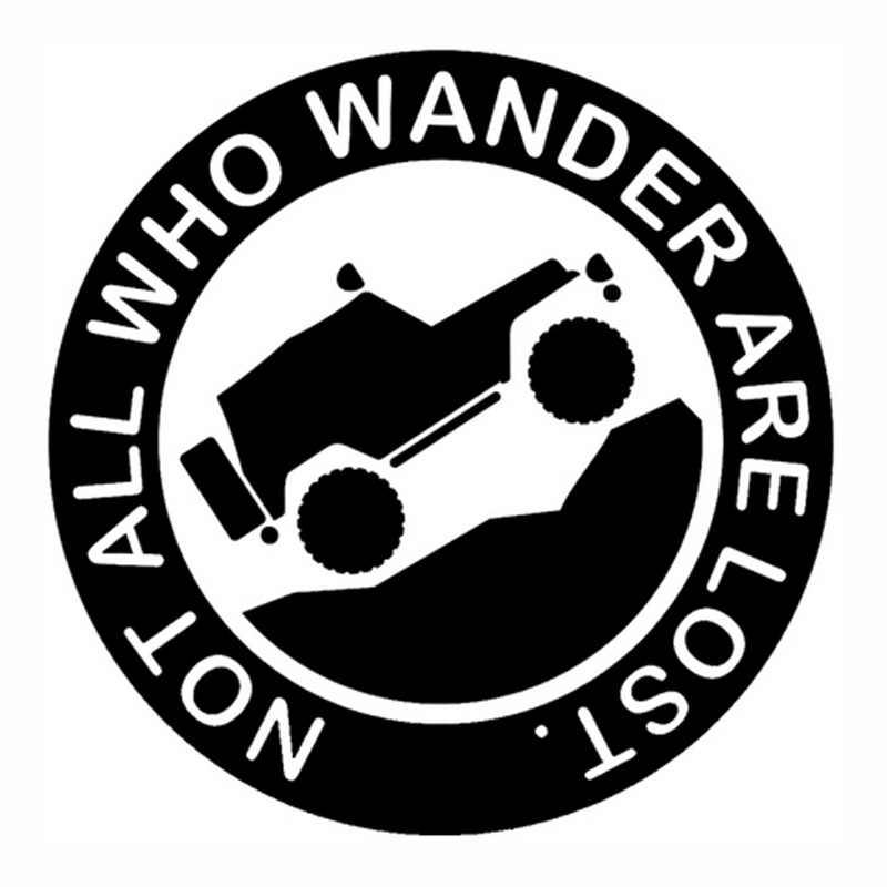 All Blacks Stickers Redbubble