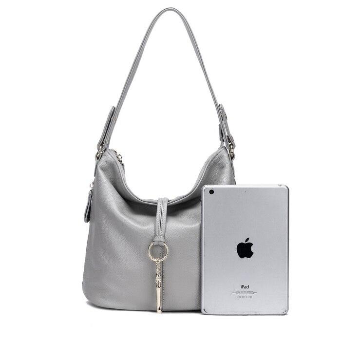 High Quality designer shoulder bag
