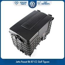 Plateau de batterie latéral OEM VW revêtement d'habillage, pour VW Volkswagen Jetta Passat B6 B7 Golf Tiguan 1KD 915 443 335 336