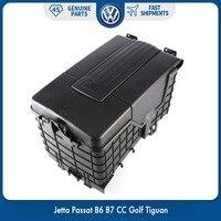 OEM Side VW Battery Tray Trim Cover for VW Volkswagen Jetta Passat B6 B7 CC Golf Tiguan 1KD 915 443 335 336