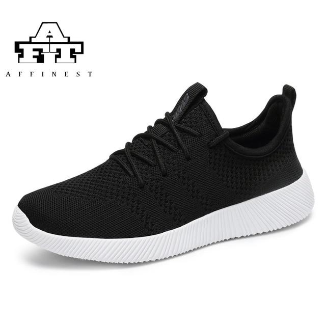 Hommes Runner 2 Md Maille Près Des Chaussures De Course Nike nSQ8eHBBqy