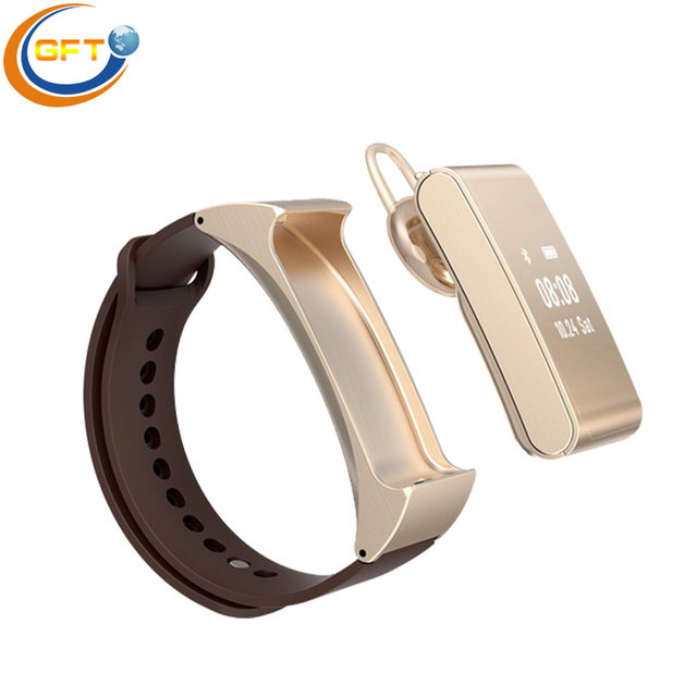 GFT M8 Smartwatch Bracelet Wristband Fitness Bracelet Bluetooth 4.0 For IOS Android Watch Wearable Relogio Inteligent Smartwatch
