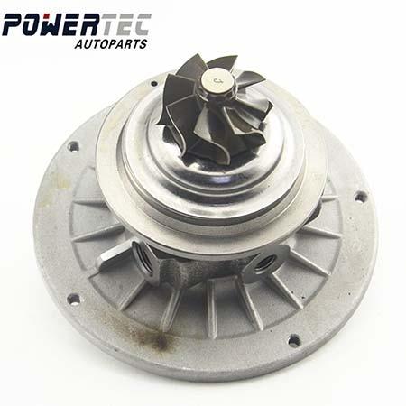 Cartouche de Turbine pour Hyundai voiture mitoyenne 2.9 L J3 CR-4X701 turbo chargeur core chra 28201-4X700 turbo kit de réparation 28201-4X710