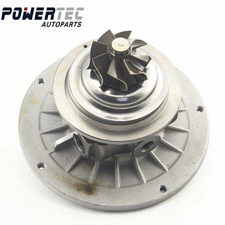 купить Turbine cartridge For Hyundai Terracan Car 2.9 L J3 CR - 4X701 turbo charger core chra 28201-4X700 turbo repair kit 28201-4X710 по цене 4753.03 рублей