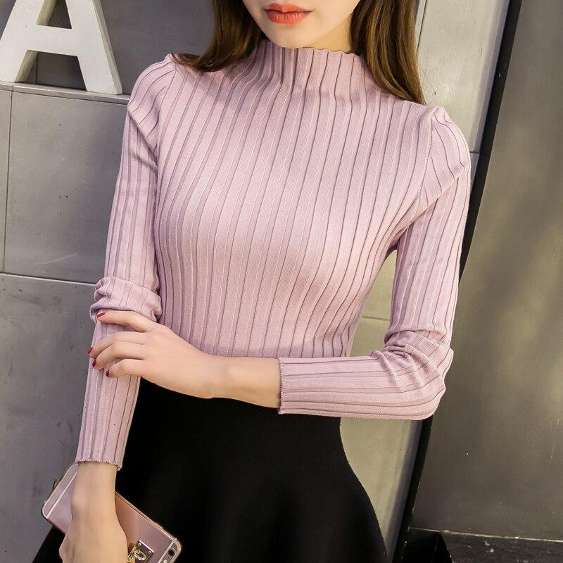 Нова корейська коротка напівшерстяна - Жіночий одяг