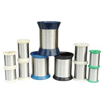 Vanadium Draht 0,01mm 0,02mm 0,03mm 0,04mm 0,05mm 0,1mm 0,15mm 0,2mm ...
