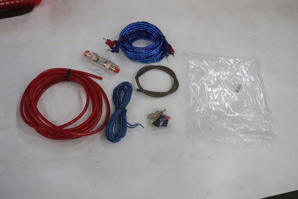 MJ00800-RU-21