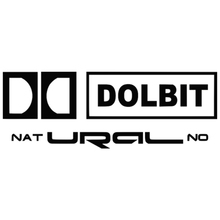 CS-025#22*60cm dolbit ural musical cool silver/black car sticker and decal vinyl auto stickers removable