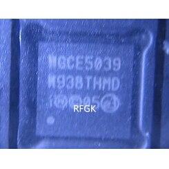 TPS51362 Power IC TPS51362RVER VQFN-28