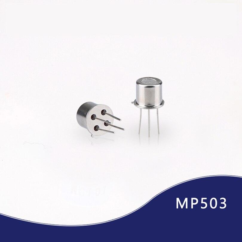 MP503 воздушной массы Сенсор