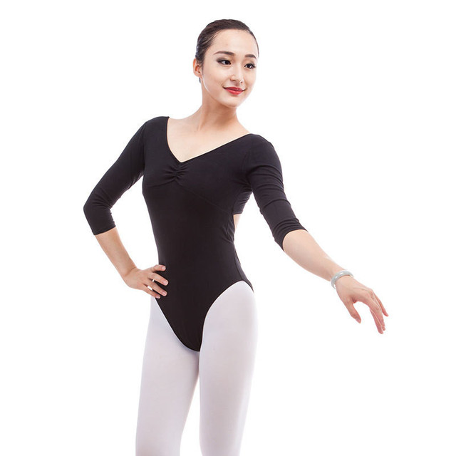 Help you? Sexy leotards for women was