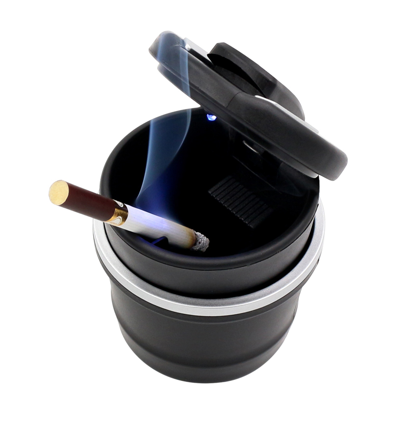 A8 A3 A1 A6 A5 Q5 Led A4 Q7 Tt Ashtray Posacenere AUDI S Line