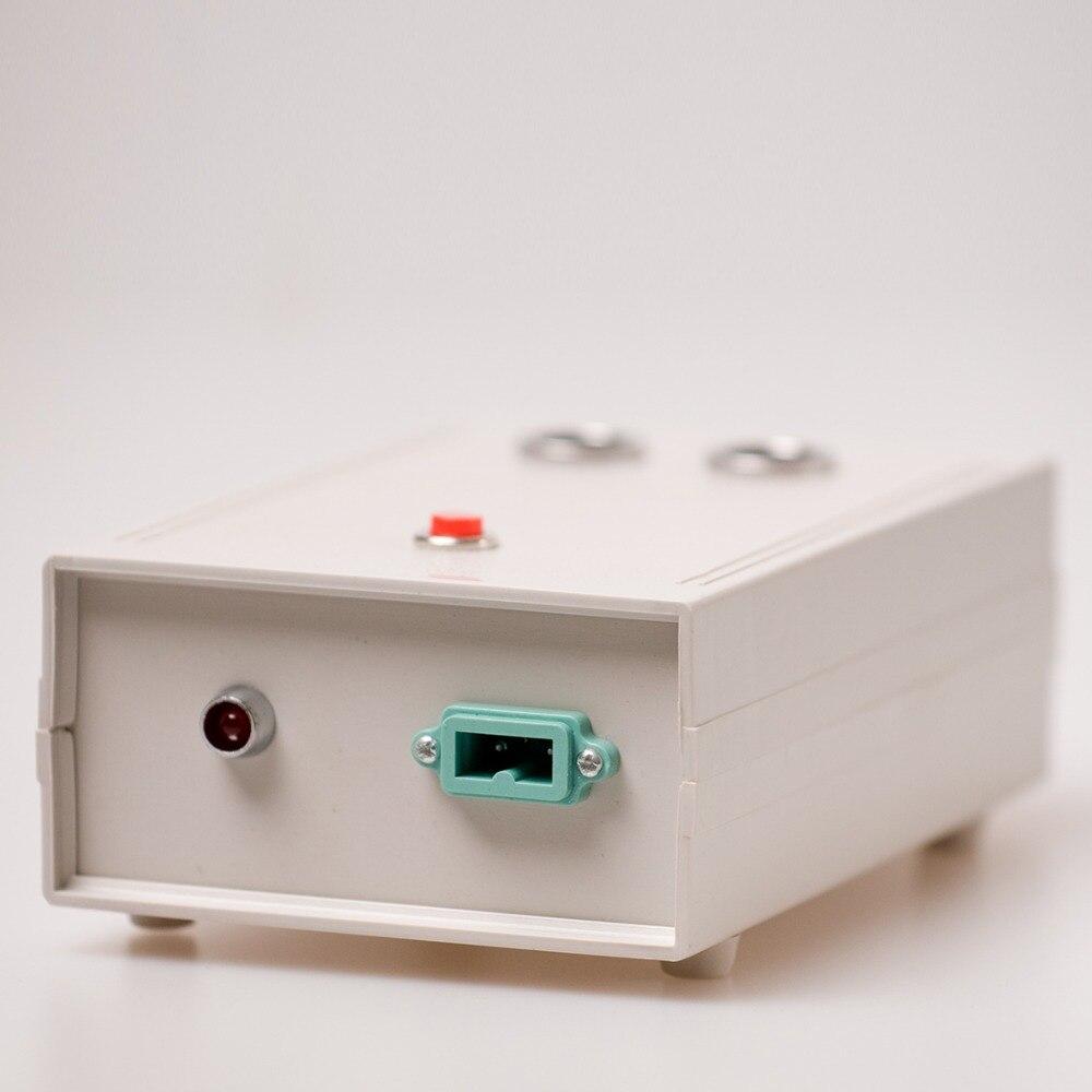 Автоматический тестер свечей зажигания MST880 анализатор свечей зажигания Система зажигания инструмент NAT 220 В двойное отверстие тестер Диагностический инструмент обнаружения