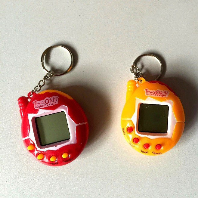 Hot-Tamagotchi-Electronic-Pets-Toys-90S-Nostalgic-49-Pets-in-One-Virtual-Cyber-Pet-Toy-Funny-Tamagochi-4