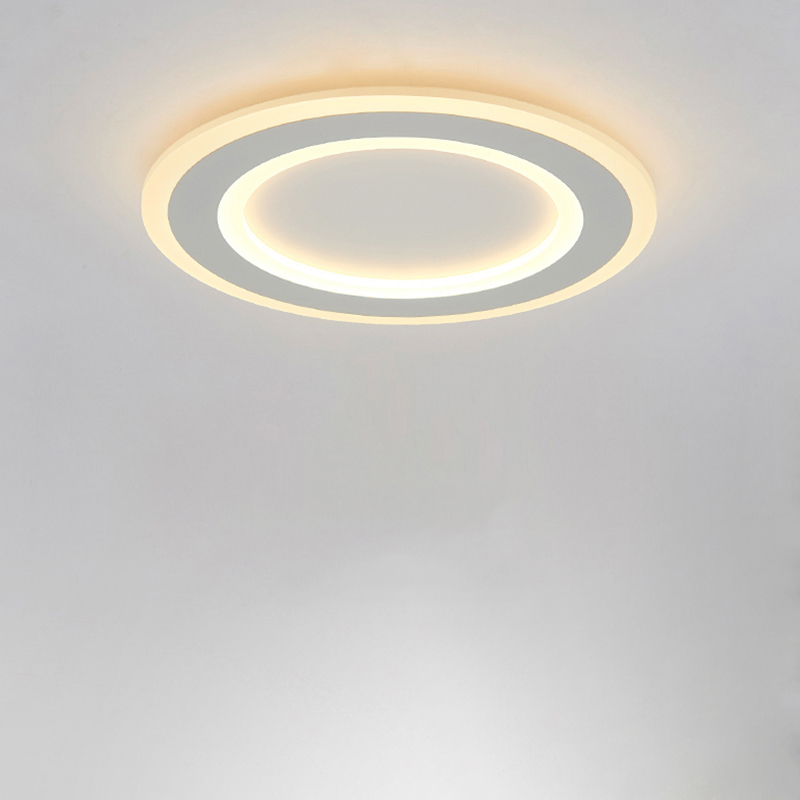 Lustres levou lustre de teto para Tensão : 110-240v