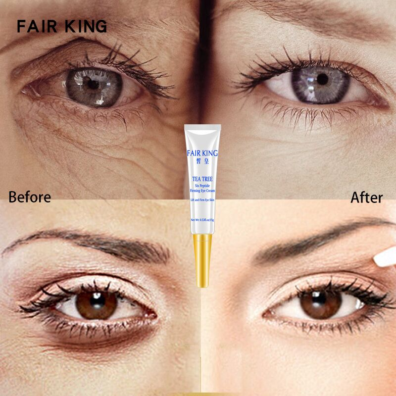top 8 most popular eye peptid cream brands and get free