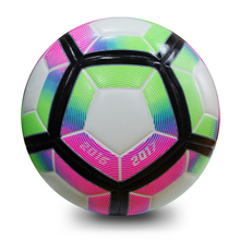 High Quality Soccer Ball.