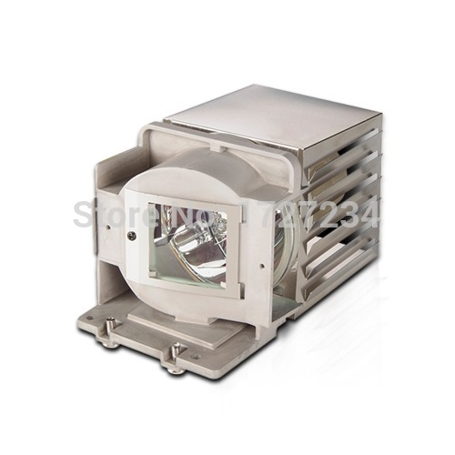 купить High Quality Projector Lamp SP-LAMP-070 for  IN122 / IN124 / IN125 / IN126 Projectors онлайн