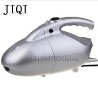 JIQI Mini Home Portable Dust Collector Handheld Vacuum Cleaner 800W Efficient Clean