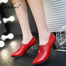 Formal Besar Heels Fashion