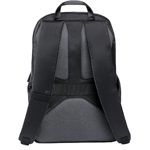 Image 4 - Original Xiaomi 23L Backpack Level 4 Waterproof 15.6inch Laptop Bag Cooling Decompression Rucksack Outdoor Travel Student Bags