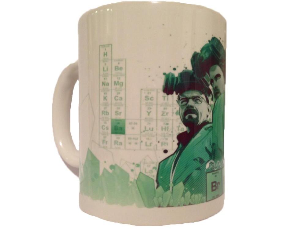Heisenberg-Breaking-Bad-cool-photo-morphing-coffee-mugs-transforming-morph-mug-heat-changing-color-ceramic-Tea