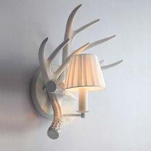 cama rustica madera RETRO VINTAGE